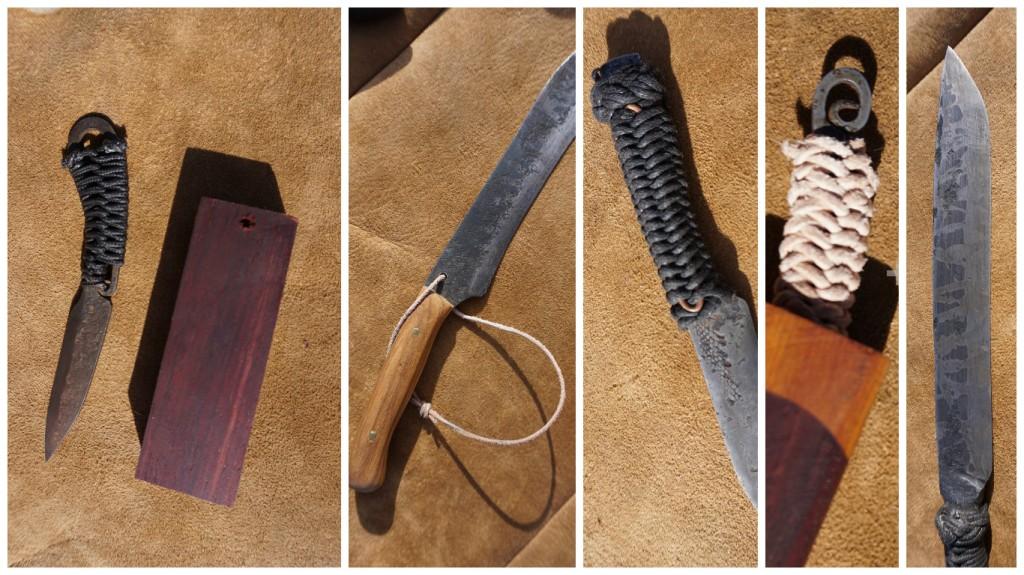 knife wallpaper rk